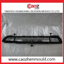High Quality Plastic Injection Auto Car Part Mold