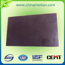 Steel Structure Insulation Sheet, Glass Fiber Sheet
