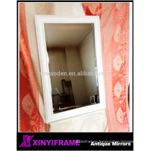 high quality decorative bath mirror
