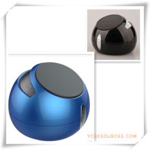 Promotion Gift for Bluetooth Speaker (MQD-T05)