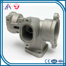 China OEM Manufacturer Aluminium Die Casting Parts (SY1275)