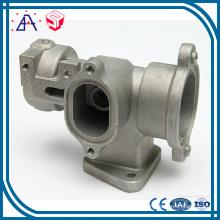 China OEM Fabricante De Alumínio Fundição De Peças (SY1275)