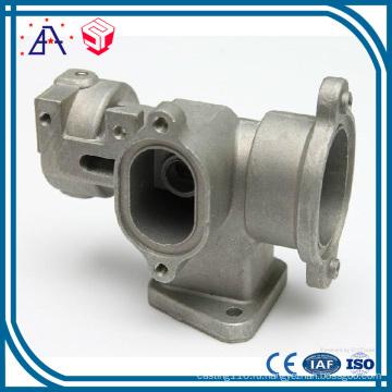 Китай Производитель OEM алюминия умирают литья деталей (SY1275)
