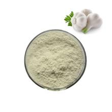 Factory Price Garlic Extract Powder allicin 1%-5%