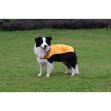 Ropa para perros mascotas ropa al aire libre