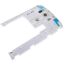 Mobile Phone Housing for LG G3 Middle Frame Chassis Bezel Housing