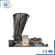 Stirring Hopper for Extruder Machine