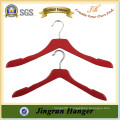 Top Quality Supplier Plastic Hanger Alibaba Website Clothes Hanger