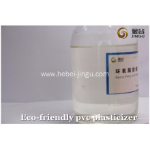 Plasticizer Epoxy Fatty Acid Methyl Ester/EFAME