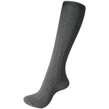 Ladies' Knee High Socks for lady