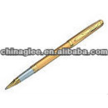 wholesale rollerball pen