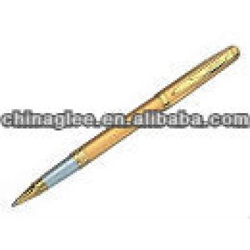 stylo à bille roulante en gros