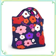 Perfect Neoprene lunch bag hot sale in Amazon