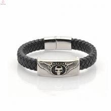 Bulk Custom Modische Handarbeit verstellbare Armband