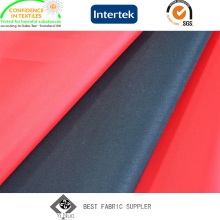 Polyurethane Coated Waterproof 240d Polyester Fabric for Cloth