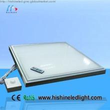 IP65 environmental panel lighting 18W