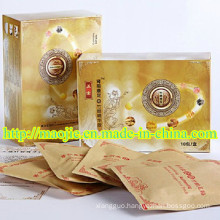 Detox Foot Patch (MJ-10PCS/BOX)