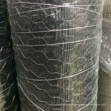 Hexagonal Wire Mesh/Chicken Mesh/Stucco Netting