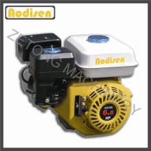 Chine 168f-1 moteur de pompe à eau à essence