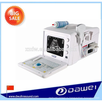Б портативный режим ультразвуковой машины для продажи и цена ультразвуковой сканер