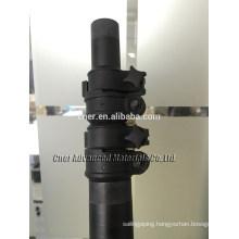 Cner brand Carbon Fiber Microphone Boom Pole With High Strength Twistlock system