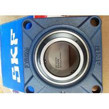 Cast Iron Housing Insert Bearings Yar212-2rf Shock Resistant For Mining
