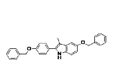 High Quality Cas 198479-63-9 in Stock