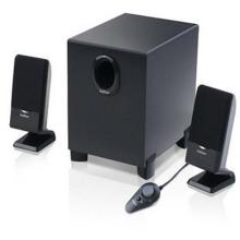 Logement d'acoustique d'OEM, logement de boîte de haut-parleur