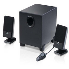 OEM Acoustics Housing, Loudspeaker Box Housing