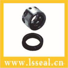 High performance mechanical seal type HF82 for various pump seal