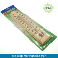Wholesale wall mounted thermometer
