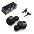 Hot selling TWS stereo mini Bluetooth Earbuds