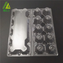 10 unit egg cartons