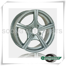 Lexus High Quality Alloy Aluminum Car Wheel Alloy Car Rims