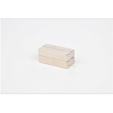 Aimant de NdFeB pour le bloc haute n35-N52
