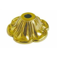 OEM Custom Brass Lamp Parts