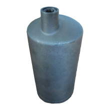 Kupfer Druckguss für Maschinen PAR