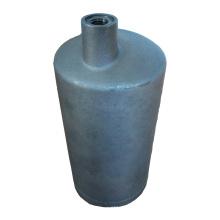 Moulage sous pression en cuivre pour machines PAR