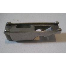 Disques durs de bâti de investissement d'acier inoxydable d'OEM 304