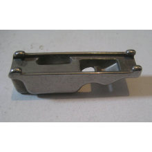 OEM Stainless Steel 304 Investment Casting Hardwares