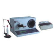 Lab Instrument for Yarn Hairiness Tester