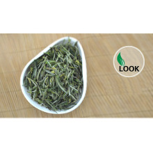 Famous Yellow Tea Huoshan huangya