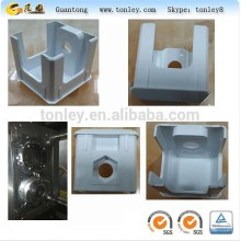 plastic foot pad use for household articles injection molding