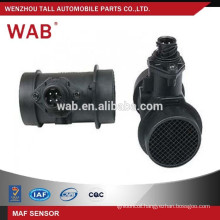 Replacement Mass Air Flow Sensor For BMW 13 62 1 736 224