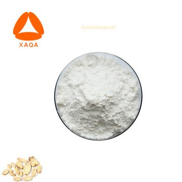 Ingredientes para cosméticos Materiais anti-rugas Cicloastragenol