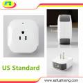 Smart Home Produkte Wireless Wifi Steckdose