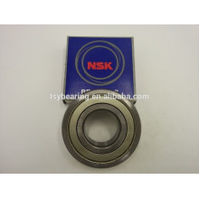 free sample before buy shield 2rs rubber seal bearing tricycle bearing
