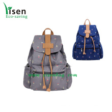 New School Bag, Backpacks (YSBP03-0110)