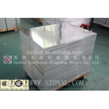 3003 3004 preço do alumínio por kg