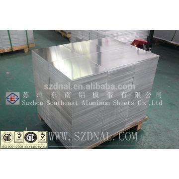 3003 3004 precio del aluminio por kg